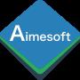 Aimesoft社