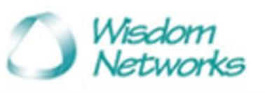 ウィズダムネットワークス社